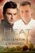 Heat (Salisbury Stories, #1) by R.J. Scott