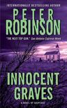 Innocent Graves (Inspector Banks, #8)