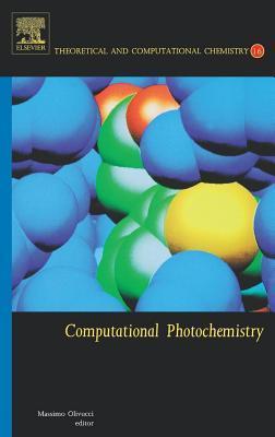 Computational Photochemistry M. Olivucci