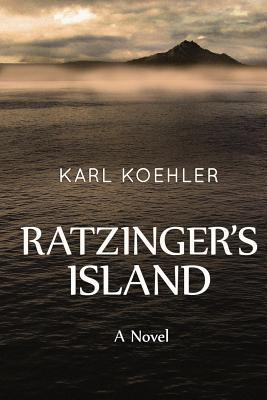 Ratzingers Island Karl Koehler