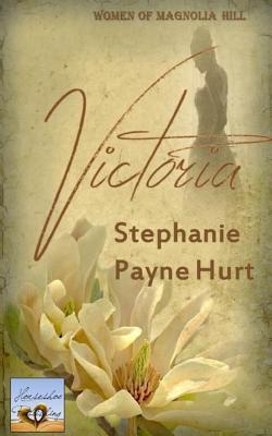 Victoria Stephanie Payne Hurt