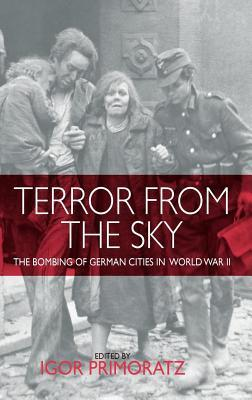 Terror from the Sky Igor Primoratz