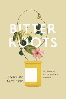 Bitter Roots Abena Dove Osseo-Asare