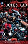 Suicide Squad, Vol. 5: Walled In