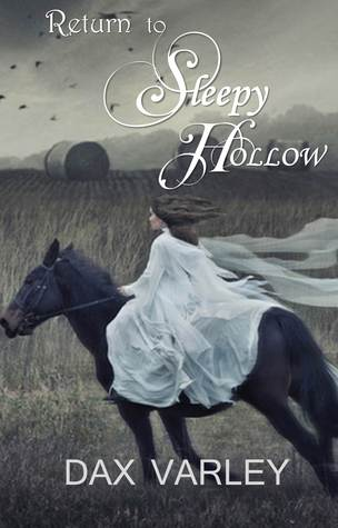 Return to Sleepy Hollow