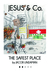JESUS & Co. (#2) The Safest Place by Jacob Lindaman