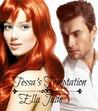 Tessa's Temptation