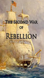 The Second War of Rebellion