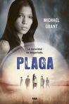 Plaga by Michael  Grant