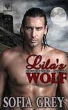 Lila's Wolf (Out of Time #1)