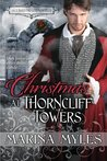 Christmas at Thorncliff Towers (The Cursed Princes, #3.5)