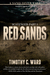 Scavenger: Red Sands