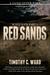 Scavenger: Red Sands