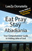 Eat Pray Stay Abadiania: Your Comprehensive Guide to Visiting John of God