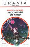 Apocalisse su Argo
