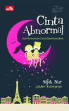 Teen Spirit: Cinta Abnormal