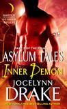 Inner Demon (The Asylum Tales #3.3)