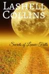 Secrets of Lunar Falls (Lunar Falls, #1)