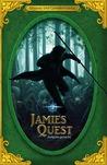 Jamies Quest
