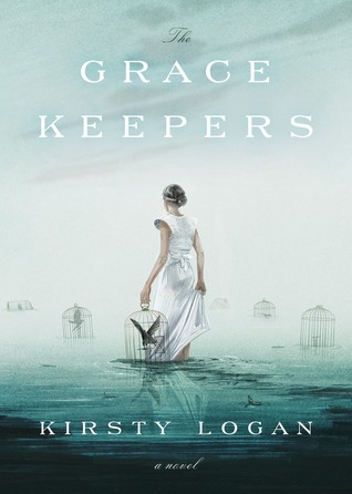 https://www.goodreads.com/book/show/23012481-the-gracekeepers