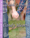 Candy Hearts (Sweet Things Novella)