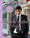 Double Stuffed Eclairs (Book 1)