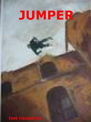 Jumper Tom Thornton
