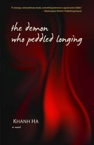 The Demon Who Peddled Longing Khanh Ha