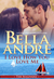 I Love How You Love Me (Seattle Sullivans #5; The Sullivans #13) by Bella Andre