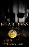Heartless (Derek Cole #1)