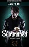 Summoned (Summoned, #1)