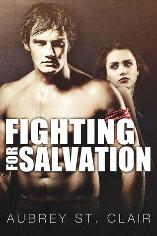 Fighting for Salvation