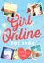 Girl Online