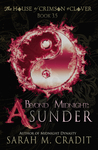 Beyond Midnight: Asunder (House of Crimson & Clover #3.5)