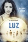 Luz (Gone, #6)