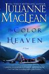 The Color of Heaven