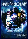 Nights On Broadway (The Wishing Place/The White Room Book 3)