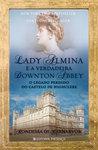 Lady Almina e a verdadeira Downton Abbey