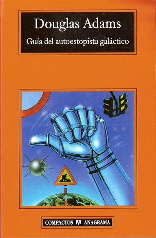 http://libros-fantasia-magica.blogspot.com.ar/2014/10/douglas-adams-guia-del-autoestopista.html