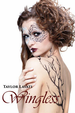 Wingless by Taylor Lavati