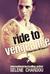 Ride To Vengeance (A Rough Riders MC Novel #3)