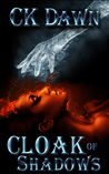 Cloak of Shadows (Netherwalker #1)