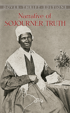 sojourner truth rhetorical analysis Composition free-response questions: one that directs students to analyze prose  and  truth an error in reasoning, or a logical fallacy, will weaken an argument  and diminish  obliged to you for hearing me, and now old sojourner ain't got.