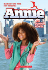 Annie: The Junior Novel