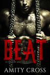 Beat (#1 The Beat and The Pulse)