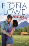 Montana Actually (Medicine River, #1)