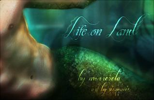 Life on Land  by  morrezela