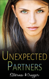 Unexpected Partners (Unexpected Series, #1)