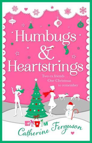 Humbugs and Heartstrings