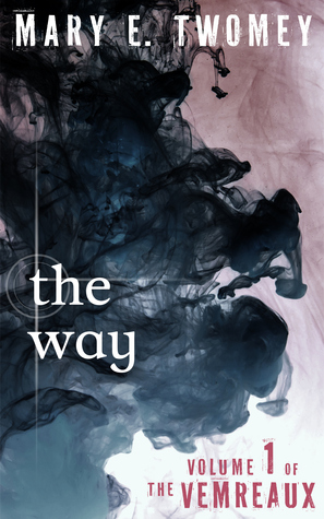 https://www.goodreads.com/book/show/21757610-the-way